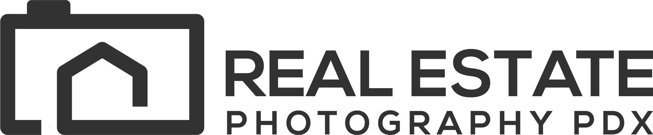 Real Estate Photography PDX Portland